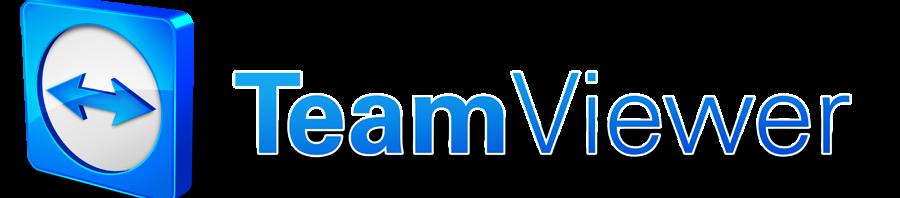 logo-teamviewer-logo-900x198